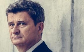 | Janusz Palikot dziś w Rzeszowie