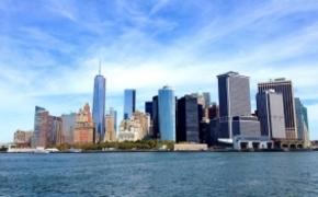 | Będą loty z Rzeszowa do Nowego Jorku?