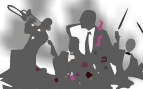   Po 10 latach powracają Czwartki Jazzowe w WDK