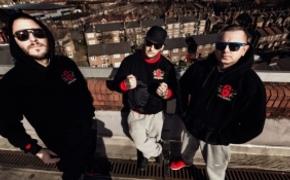   Gang Albanii i Kontrabanda zagrają na Millenium Hall Square