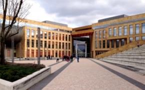 | Uniwersytet Rzeszowski będzie miał swoje Liceum