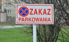 | Strefa Płatnego Parkowania