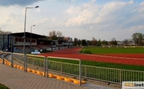 | Podkarpackie Centrum Lekkiej Atletyki