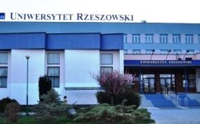 | Uniwersytet Rzeszowski �wi�tuje 14-lecie utworzenia