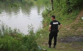 | Tragiczny weekend na Podkarpaciu. Utopiło się pięć osób