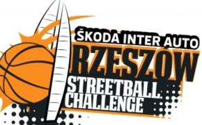 | Chcesz zagrać w turnieju ulicznej koszykówki? Zapisy tylko do dziś