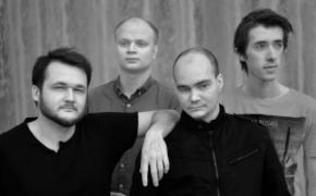 | Śląska formacja Keskese w Mikrofonie