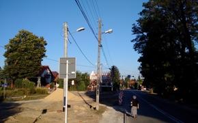 | FOTO. Rozpoczął się kolejny remont drogowy w Rzeszowie. Przebudowują rondo przy Staromiejskiej