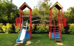 | Wyremontują place zabaw w Rzeszowie. Lista obiektów do modernizacji