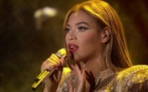 | Koncert Beyonce prosto z Las Vegas