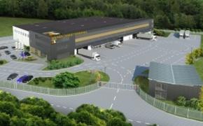 | Duża inwestycja na lotnisku w Jasionce. Powstanie innowacyjny terminal