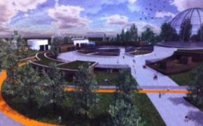| To będzie pierwszy innowacyjny kompleks rekreacyjny w Rzeszowie