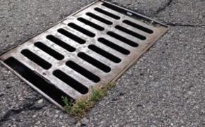 | Ca�odobowe pogotowie techniczne kanalizacji deszczowej