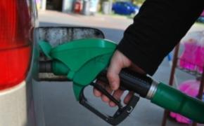 | Ukradł 115 litrów oleju na stacji benzynowej przy ul. Lubelskiej. Zatankował i odjechał