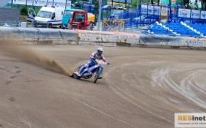 | Speedway Stal Rzeszów rozważa złożenie wniosku o upadłość. To już koniec żużla w naszym mieście?
