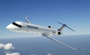 | Lufthansa szuka pracowników wśród rzeszowskich studentów