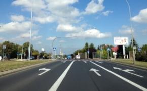 | Jakie rzeszowskie ulice do remontu w 2016?