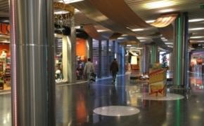 | Godziny otwarcia rzeszowskich galerii handlowych w okresie świątecznym