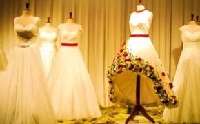 | W weekend X Jubileuszowe Targi Ślubne