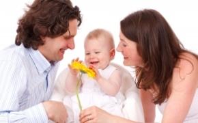 | Darmowe warsztaty dla rodziców w ramach kolejnej edycji Bezpieczny Maluch