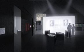| Nowe Muzeum w regionie ma już swoje logo