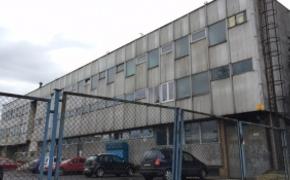 | Ruszają przygotowania do przebudowy basenu przy Matuszczaka