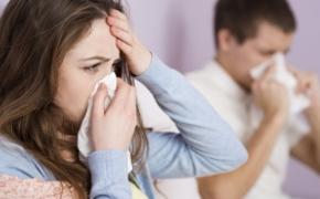 | Na Podkarpaciu prawie 100 osób chorych na AH1N1