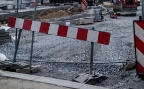  Kolejna droga w Rzeszowie do remontu