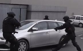 | (FOTO) Kolejny rzeszowianin napadł na bank