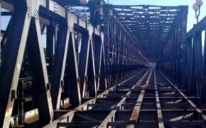 | Mosty w Rzeszowie do odnowienia