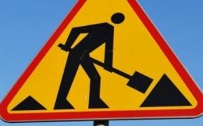 | Szykuje się następny remont drogowy w Rzeszowie