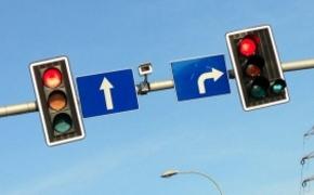 | Nowe sygnalizacje świetlne przy kilku rzeszowskich skrzyżowaniach. Wybrano wykonawcę
