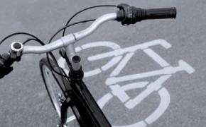 | Wypadek na ścieżce rowerowej w Rzeszowie. Jedna osoba w szpitalu
