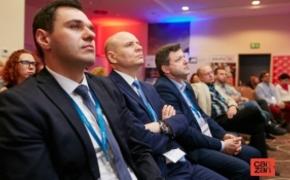 | Ponad 300 osób na Kongresie Profesjonalistów PR w Rzeszowie
