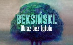 | Premiera I-go na świecie spektaklu inspirowanego życiem i twórczością Beksińskiego