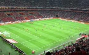 | Reprezentacja Polski rozpoczyna treningi w Bieszczadach
