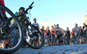   Poprawa rzeszowskiej infrastruktury rowerowej. Rozstrzygnięto przetarg
