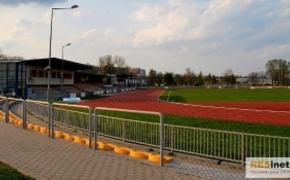 | Dziś SportGeneracja na stadionie Resovii. Duża impreza sportowa dla dzieci z Rzeszowa