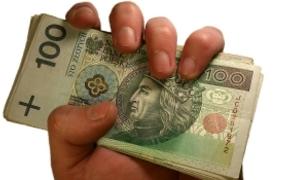 | 100 tys. zł od Kulczyk Foundation dla tych, którzy wymyślą ciekawe inwestycje służące otoczeniu
