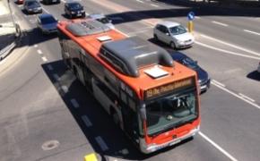 | W czwartek du�e utrudnienia w ruchu drogowym. B�d� zmiany w kursach autobusowych