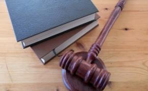 | Darmowa pomoc prawna na terenie Rzeszowa. Gdzie można skorzystać z bezpłatnych usług?