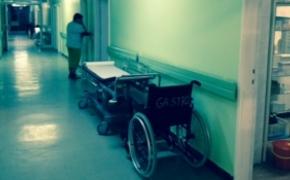 | Dwa rzeszowskie szpitale do połączenia. Podpisano uchwałę intencyjną