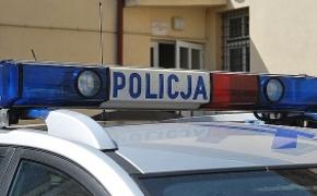 | Niecodzienna interwencja policji. Matka zaniepokojona zachowaniem syn�w wezwa�a funkcjonariuszy