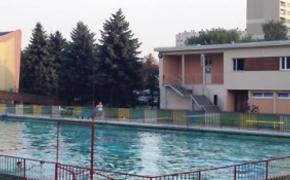 | Ruszyły przygotowania do opracowania dokumentacji projektowej przebudowy basenów