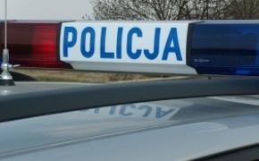 | Tragedia w Straszęcinie. Śmiertelny wypadek drogowy