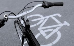 | Jutro w Rzeszowie akcja bezp�atnego znakowania rower�w