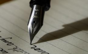 | W sobotę Maraton Pisania Listów