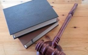 | Darmowa pomoc prawna. Gdzie będzie można skorzystać z porad?