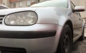 | Darmowe kontrole pojazdów w 13 stacjach Podkarpacia