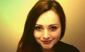 | Rzeszowska studentka ma szansę na prestiżowe stypendium od PZU